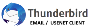 thunderbird-usenet-client