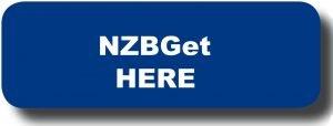 usenet-NZBGet
