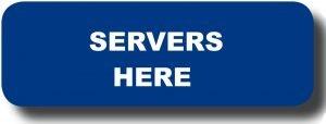 usenet-servers-support