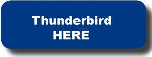 thunderbird usenet client