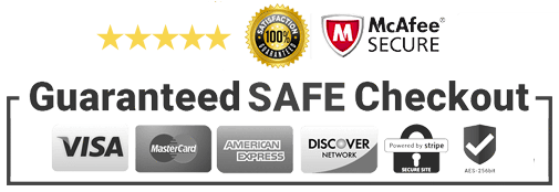 uncensored-newsfeed-safe-ssl-secure-checkout